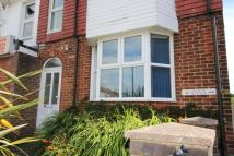 Flat to rent in /A Brookfield Villa...
