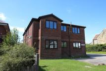 2 bed Flat to rent in Whitehill Road...