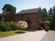 semi detached house to rent in Forest Dene, Crowborough...