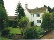 semi detached property to rent in Summit Cottage Beacon...