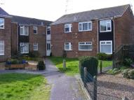 Flat to rent in CHARLOCK...