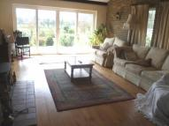 1 bed home in Brook Lane, Botley...