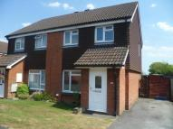 3 bedroom Terraced property in Manley Road, Bursledon...