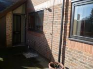2 bedroom property to rent in St. Catherines View...