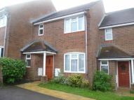 3 bed Terraced house in Green Lane, Bursledon...