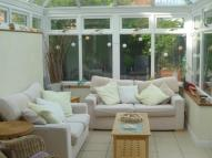 5 bed Detached home in Watkin Road, Hedge End...