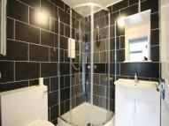 Mallow Road Flat to rent