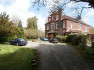 1 bed Flat in Botley Road, Curdridge...