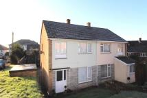 3 bedroom semi detached house to rent in Truro Rise, Eastleigh...