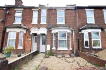 1 bedroom Flat to rent in Southampton Road...
