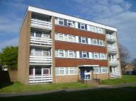 Flat to rent in Faversham Road...