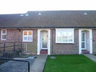 Semi-Detached Bungalow to rent in The Vintry Farlaine Road...