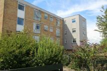 1 bedroom Flat to rent in Rotunda Road, Eastbourne...