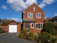 3 bedroom property to rent in Mole Close, Stone Cross...