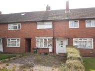 property to rent in Pulborough Avenue...