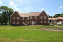 Terraced property in Weavers Close...