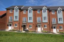 4 bedroom Terraced house to rent in Weavers Close...