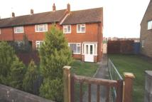 property to rent in Lindfield Road, Eastbourne, BN22