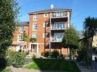 2 bedroom Flat to rent in Caroline Way, Eastbourne...