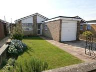 Detached Bungalow in Beatty Road, Eastbourne...