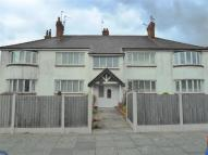 Apartment to rent in Marlowe Road, Wallasey...