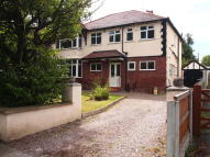5 bed Detached property for sale in Manor Drive, Upton, CH49