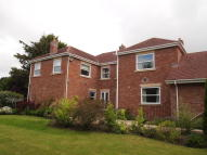 5 bed Detached home for sale in Farr Hall Drive, Heswall...