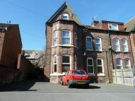 Alexandra Road Flat to rent