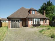 5 bedroom Detached house in Ditchling Way, Hailsham...