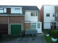 3 bed semi detached house to rent in Black Path, Polegate...