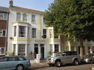 Pevensey Road house to rent