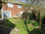 3 bed property to rent in Windmill Grove, Fareham...