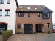 3 bed house to rent in Newlyn Way, Port Solent...