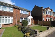 property to rent in White Hart Lane, Fareham, PO16