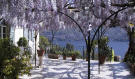6 bedroom Detached home for sale in Lago di Como, Cernobbio,