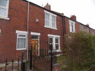 3 bed home in Somerset Street...