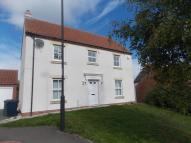 4 bed house in Beechbrooke, Ryhope...