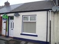2 bedroom property to rent in Kings Terrace...