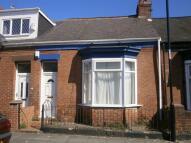 2 bedroom property in Cairo Street, Sunderland...