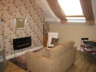 1 bed Flat in Chester Road, Sunderland...