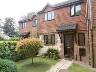 3 bedroom semi detached property to rent in Haslewood Close, Smarden...