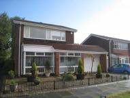 3 bedroom property in Boscombe Drive, Wallsend...