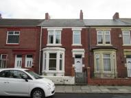 3 bedroom house in North View, Wallsend...