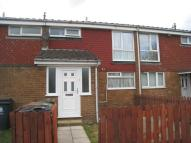 3 bedroom property in Bowness Avenue, Wallsend...