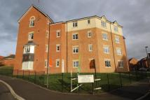 2 bed Flat to rent in Haydon Drive, Wallsend...
