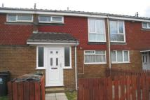 property to rent in Bowness Avenue, Wallsend, NE28