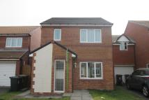 Alwin Close Detached property to rent