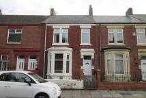 property to rent in North View, Wallsend, NE28