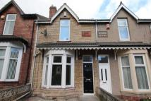 property to rent in Westmorland Avenue, Wallsend, NE28