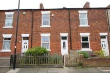 property to rent in North Terrace, Wallsend, NE28